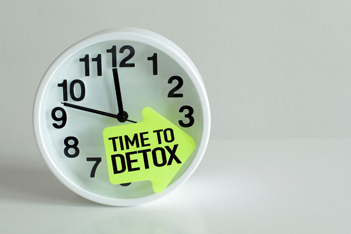 Detox for Weight Loss: Is it worth it?