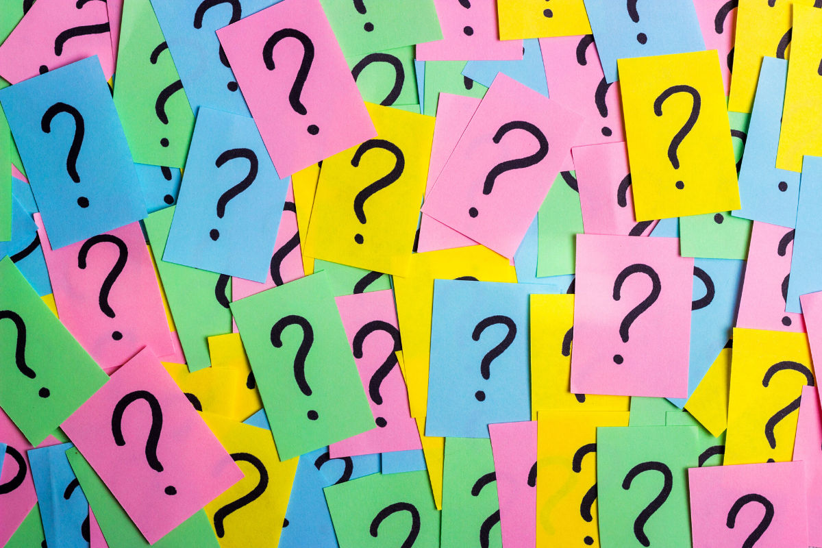 Questions to ask a potential weight loss coach