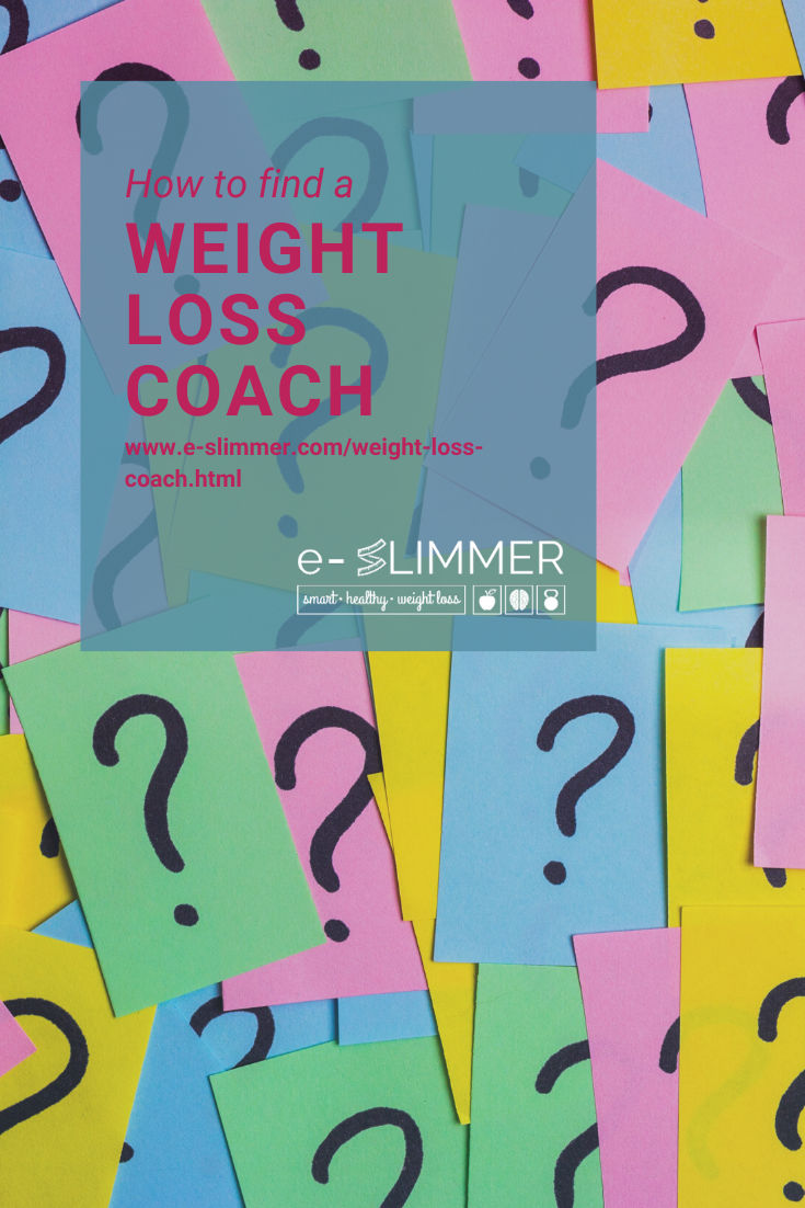 Finding the right weight loss coach is important to your journey. Here are 6 questions to ask...and my answers.