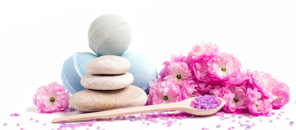 Successful Weight Loss; having something to look forward to, such as a massage can help you stick to your goals