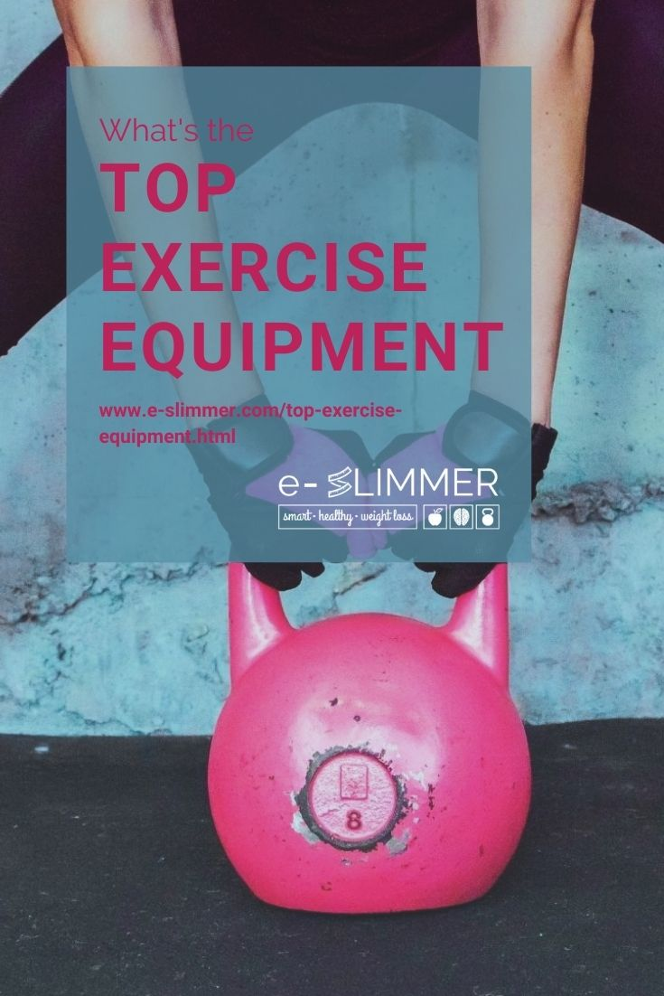 Can you really have a decent home workout without lots of equipment? You sure can. Find out how...