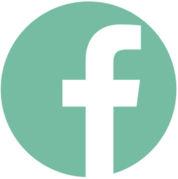Like e-Slimmer on Facebook